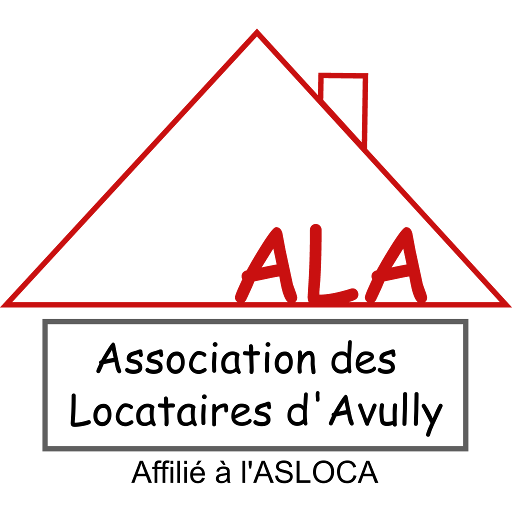 Association des Locataires d'Avully (ALA)